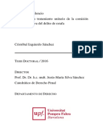 TESIS ESTAFA.pdf