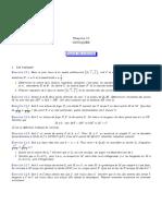 Coniques_eno.pdf