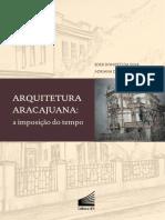 Arquitetura-aracajuana