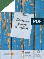 Educar en y para el conflicto.pdf