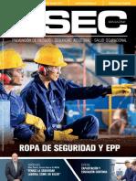 201701 h Sec