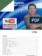 400-Mapas-Mentais-Raciocinio-Logico.pdf