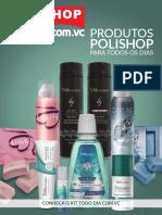 Revista_ComVc_3