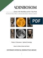 Akradinbosom_Nhoma_Volume_2_Abosomsem.pdf