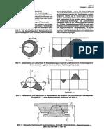 DIN_5466-1_2000-10_copy - Copy3.pdf