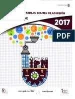 guiaipn1.pdf