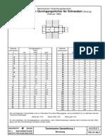 DIN-EN-20 273 Durchgangslöcher für Schrauben.pdf