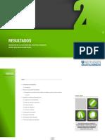 Cartilla S4 (2).pdf