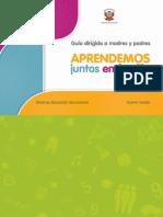 5to_grado_secundaria.pdf