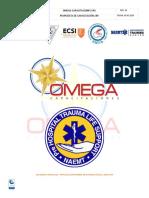 9.1 PC 199 PHTLS Pre Hospital Trauma Life Support 12-13 Junio 2018 Castro%2c Chiloe