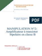 ampli_classeB