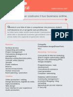 Market-your-ideas.pdf