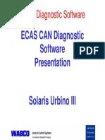 02.07 Ecas Can Diagnoza (Gb)