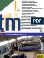 Tecnicas_mecaniz_presentacion