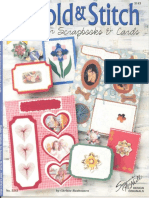 BUSHOUSEN, Christa. Fold & stitch [Revista Can do crafts #5143].pdf