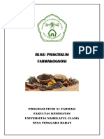 FARMAKOGNOSI PART 1.pdf