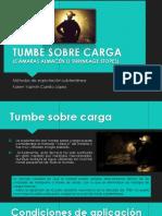 229464773-Tumbe-Sobre-Carga.pdf