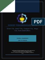 PERENCANAAN_KOTA_KONSEP_PENGEMBANGAN_KO.pdf