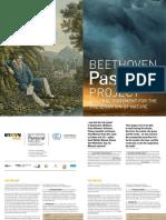 BTHVN Broschure Pastoral Project Web