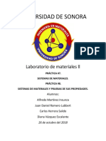 practica7y8.docx