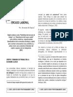 1860-1810-1-PB (1).pdf
