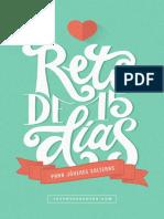 reto_15_dias_para_solteras.pdf