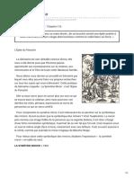 kristos.fr-La Symétrie Miroir.pdf