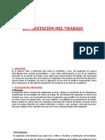 5) LA PRESTACION DEL TRABAJO.pptx