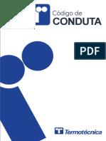 Código_de_Conduta_atualizado_2014