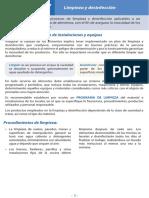 DESINFECCIÓN.pdf