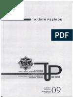 Heyet-i Temsilliye'nin Siyasal Yapılanması.pdf