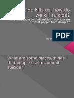 Suicide[1][1]