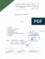 Procedimiento Enderezado de Elementos.pdf