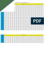 7408_tabel Identifikasi Karakteristik Pisces