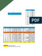 Norma ISO 19011-2012 Espanol