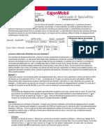Eficiencia Hidráulica.pdf