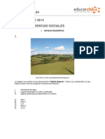 Facsimil_PSU_HIS_02.pdf