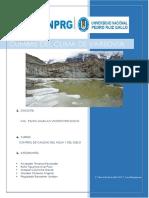 Agenda 2030 y Los Objetivos de Desarrollo Sostenible