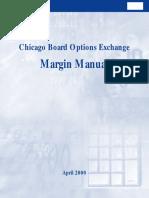 CBOE margin2-00.pdf