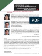 Gestión de Seguridad de Información.Revisión Bibliográfica.pdf