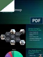 Profile_of_Divine_Group.pptx