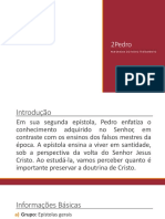 panoramant2pedro-170504164843