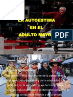 AUTOESTIMA EN EL ADULTO MAYOR.pptx