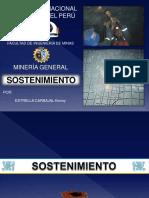 267448813-SOSTENIMIENTO-DE-MINAS.pdf
