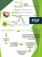 Parmenides.pptx2