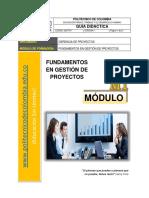 GUIA DIDACTICA-GERENCIA DE PROYECTOS MODULO 1.pdf