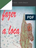 PDF Print Fazer a Loca - Carla Diacov