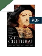 dossier_acto_cultural.pdf
