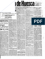 Dh 19081222