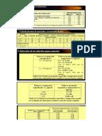 Formulario de Materiales.docx